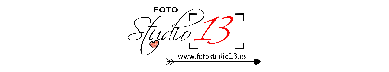FotoStudio13