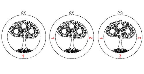 colgante-arbol-vida-grabado (1) comprar fotostudio13