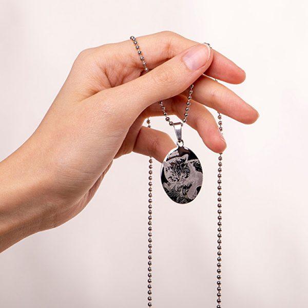 comprar colgante-ovalado-grabado (1) redondo con foto fotostduio13
