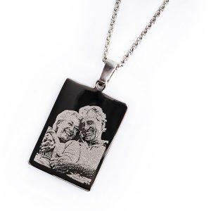 compra colgante-rectangular-grabado fotostudio13
