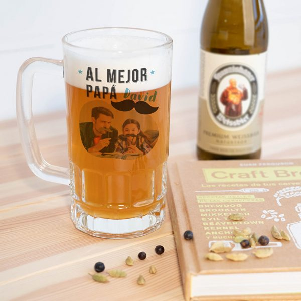 jarra-cerveza-cristal-personalizada