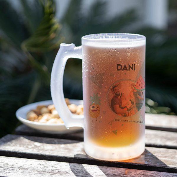 jarra-cerveza-personalizada-cristal-opaco
