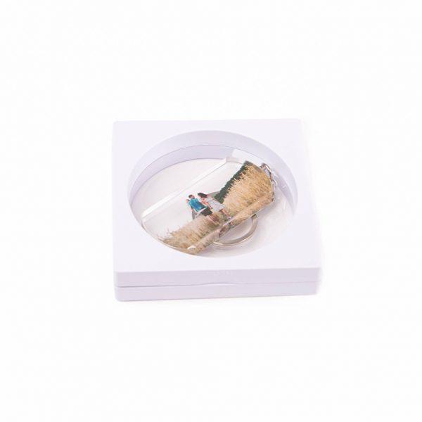 llavero-personalizado-cristal COMPRAR CON FOTO