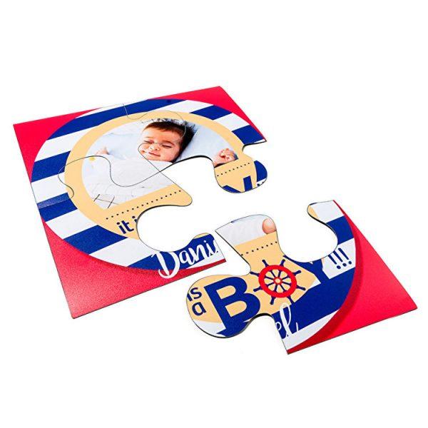 puzzles-personalizados-carton (2) rompecabezas con foto magnetico con foto