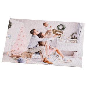 comprar puzzles-personalizados-carton con foto