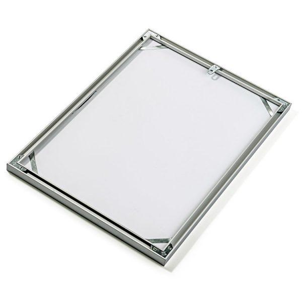 comprar puzzles-personalizados-enmarcados con foto y aluminio