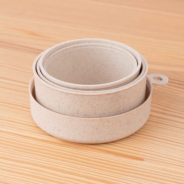 vaso-plegable-personalizado-bambu con foto