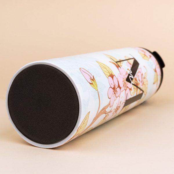 vaso-termo-personalizado-600 con foto