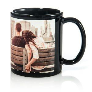 comprar taza personalizada con foto