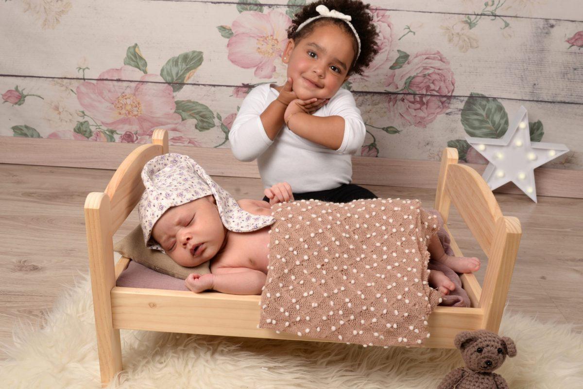 fotografia recien nacido, newborn