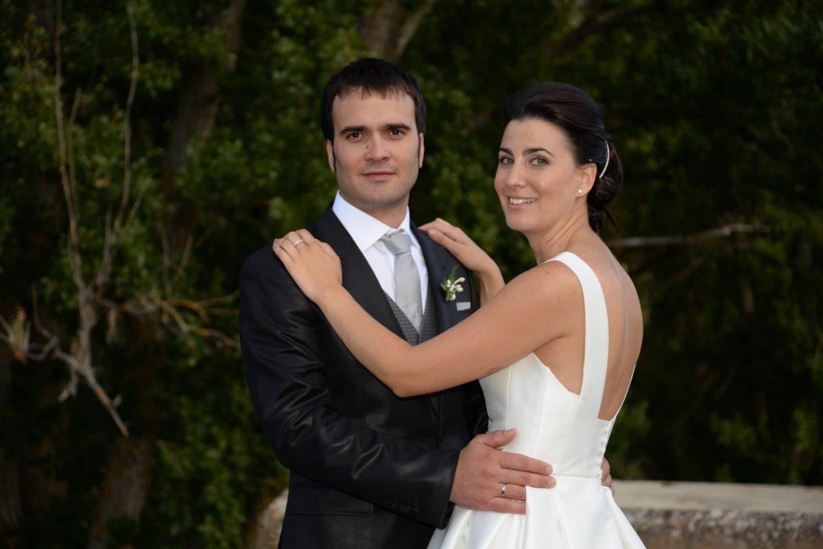 Eduardo & Patricia Reportaje-072